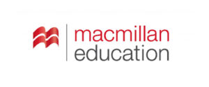MACMILLLAN EDUCATION
