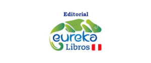 EDITORIAL EUREKA LIBROS