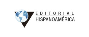 EDITORIAL HISPANOAMÉRICA